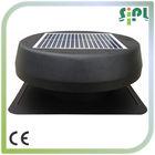 New Solar Products 2014 35 watt Solar Panel Solar Powered Auto Cool Fan Air Vent