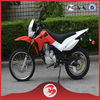 2014 High Quality Cheap 200CC Dirt Bike Motorcycle
