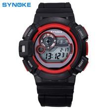 china hot selling smart watch description of wrist watch