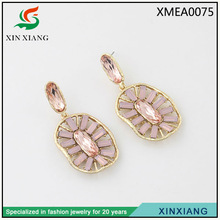 New trendy fashion style statement earring paypal accepted payments