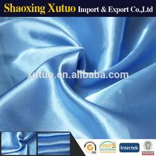 plain pure chiffon silk fabric wholesale fabric