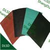 best price XB150 XB200 - XB300 asbesto rubber sheet