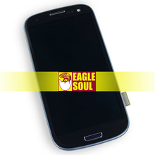 for samsung galaxy s3 i535 lcd screen