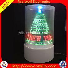 2014 innovative night light fashion innovative night light manufacture