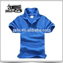 Custom dri fit polo shirts wholesale