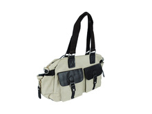 New Design Of Canvas Bags Hot Sale Made in China