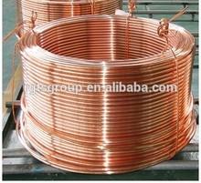 T2 Air conditioner copper pipe / tube