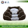QQFactory Wholesale New Designer Pet Bed