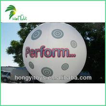 Enjoyable Inflatable Cheap Helium Balloon