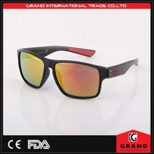 Best Design Military Sunglasses Eyewear ,Sport Sun glasses,China Alibaba Express