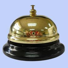 casino ring bell,brass bell,brass ring