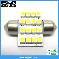 changeable led bulb most popular car led light festoon auto led bulb led auto smart
