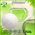 Pure poloxamer 407/pluronic