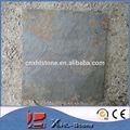 طبيعة صدئ ائحة لائحة الحجر متعدد الألوان الرخيصة الصينالشاشات