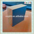 Nema / JIS / MSDS / ISO / ROHS 0.2 mm a 100 mm térmica material de resina fenólica hoja de papel