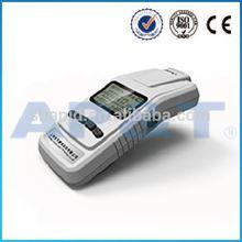 AP-YP1101 Static Measurer digital kilowatt hour meter