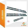 china manufacturer led driving light led drive