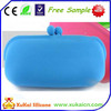 High quality silicone 2014 promotion squeeze coin purse