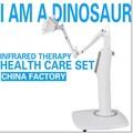 De haute qualité rayonnement infrarouge thérapie appareils de thérapie de l'hypertension