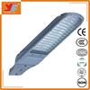 Yangfa 20w-200w LED street light