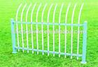 Decorative Metal Dog Fence ISO9001 XG-003 manufacturer