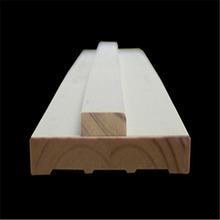 engineering wood door frame/window frame