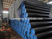 schedule 160 carbon steel pipe asme b16.9 galvanized carbon steel pipe elbow carbon steel seamless pipe api 5l gr. x