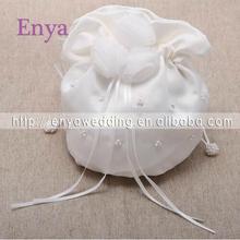 EYBB18 Cheap Promotional Satin Gift Bag