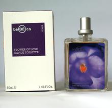 brand flower of love eau de toilette perfume brand perfume -856002