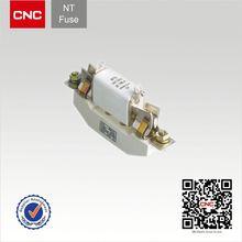 NT HRC auto glass fuse clip