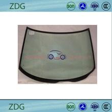 body kit plastic car glass factory Japan series hot sale Rw/h/x car windshield China exporter