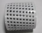 Plastic Ball Cage, Precision Mini Brass Ball Bearing, Metal Ball Bearing Retainers