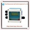Smart insertion cheap ultrasonic flowmeter products