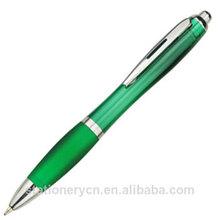 Promotional eva foam ball pen
