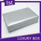 Custom Printed Box for Gift / Cosmetics / Toys