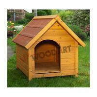 Unique design decorative custom dog houses