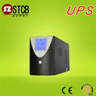 Line Interactive UPS 650VA, 800VA 1KVA, 1.4KVA, 2KVA