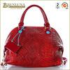 BENLUNA 2015 Wholesale fashion brand leather handbag italian designer handbags purse made in china alibaba supplier