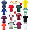 2014 copa do mundo de futebol jersey por atacado, baratos da equipe de futebol uniformes, nacional de futebol jersey