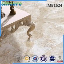 2014 New full glazed porcelain polished floor tile 600*600