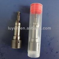 D.KIKI diesel fuel plunger and element piston 140153-6420 K49