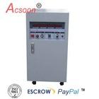 10kw 3 phase frequency converter 220v to 380v