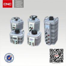 Special discount TDGC2 capacitor for fan regulator
