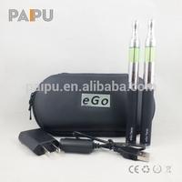 Alibaba express eGo C Twisted Battery - Electronic Cigarette Ego C Twist Battery Atomizer Starter Kit