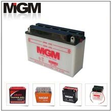12v dry battery davidson motorcycle batteries