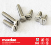 stainless steel Click-on Hangers hardware Kit