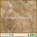 lida sauber porzellan fliesenboden Arten von küche fliese fliesen aus brasilien