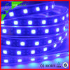 magic 5050 rgb led strip waterproof 12v Led Lights Epistar Chip SMD Led Strip Lights