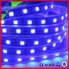 magic 5050 rgb led stript waterproof 12v Led Lights Epistar Chip SMD Led Strip Lights
