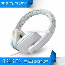 New design E-H024 earphone headphone driver